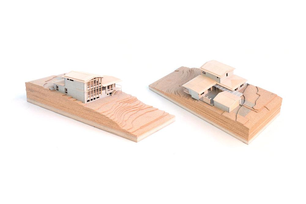 Model-pair.jpg