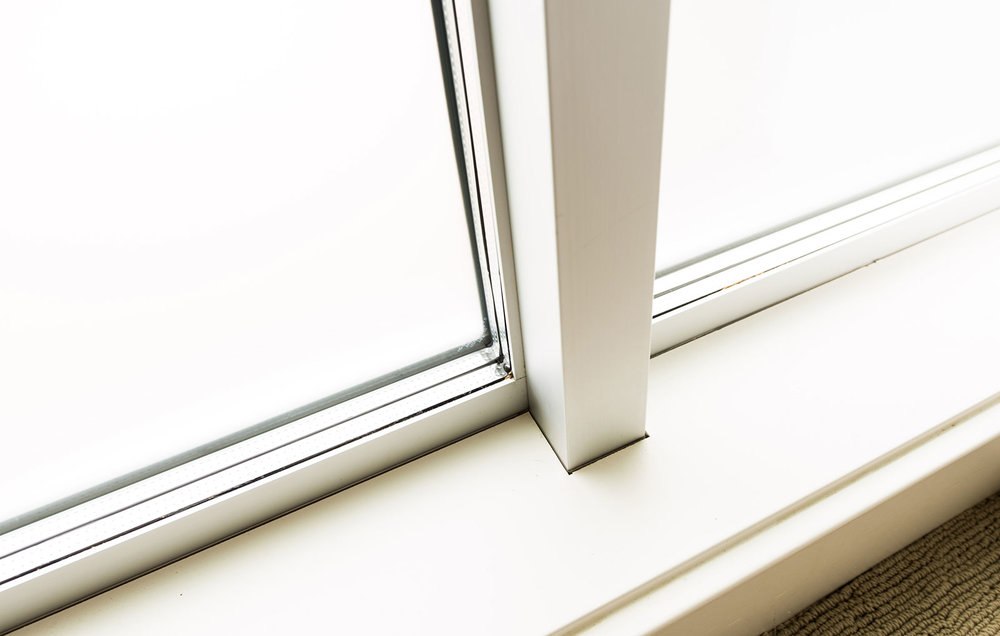 BUILD-LLC-CSH-detail-window-04.jpg