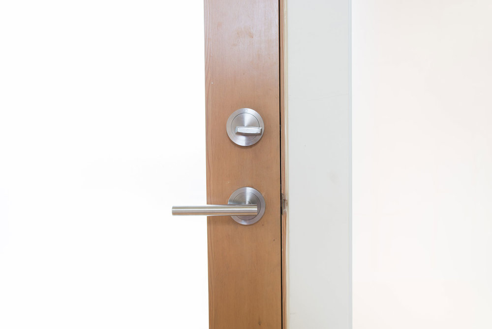BUILD-LLC-CSH-detail-door-handle-03.jpg