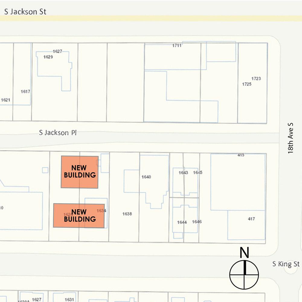 King-St-ECO-map-for-website.jpg