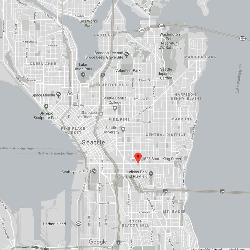 King-St-Vicinity-Map.jpg
