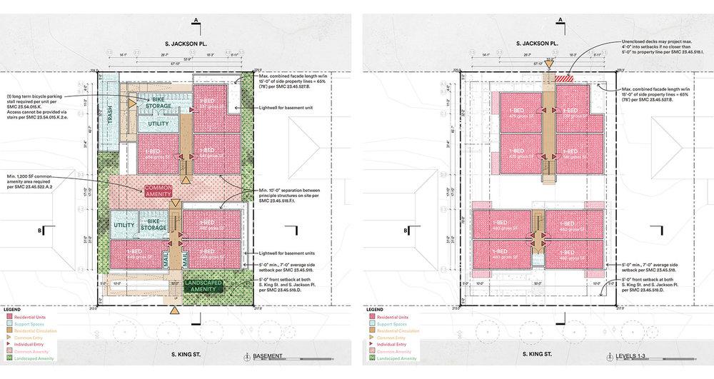 King-St_EDG_Floor-Plans---Scheme-3.jpg