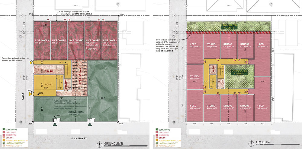 Central-Area-plans.jpg
