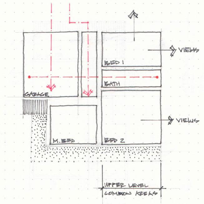 Ruffner-Sketch.jpg