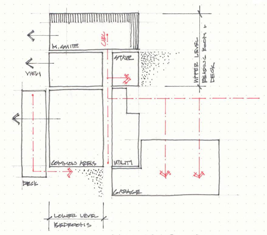 Dunn-Sketch.jpg