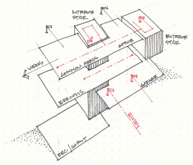 Lemley-Sketch.jpg