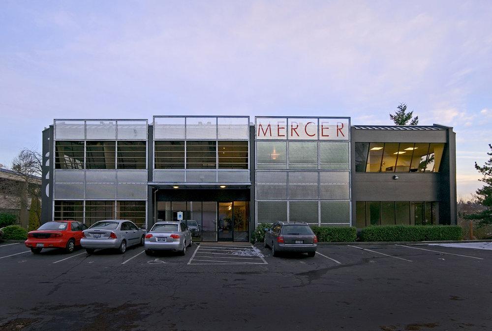 BUILD-LLC-Mercer-Edu-Ext-W-03-AG.jpg