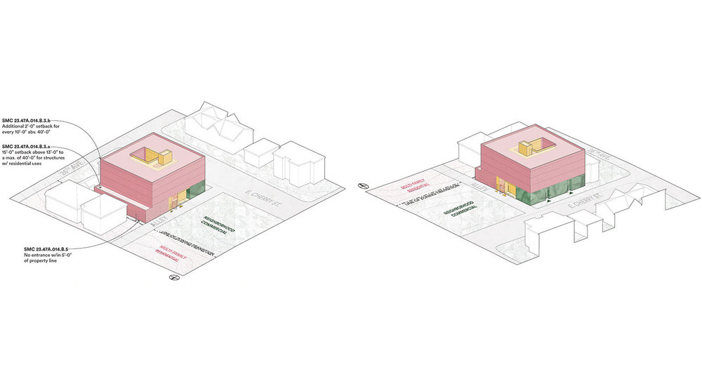 BUILD-LLC-Central-Area-Diagrams.jpg
