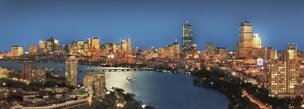 Panoramic_Boston.jpg