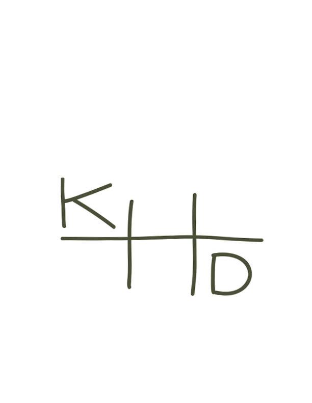 KHD.jpg