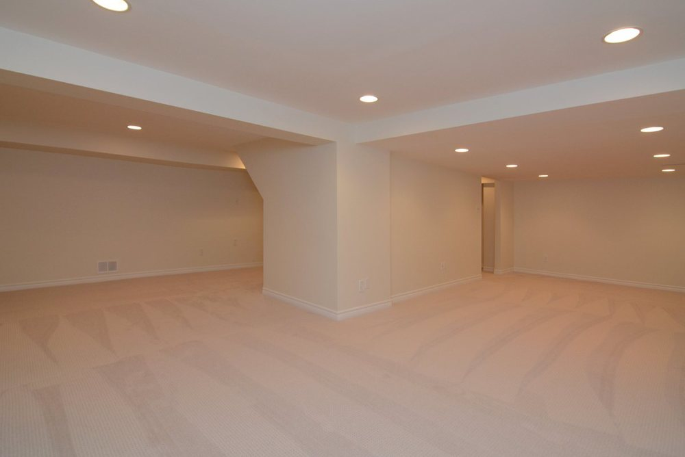 31_ferndell_circle_mls_hid791952_roomlowerlevel.jpg