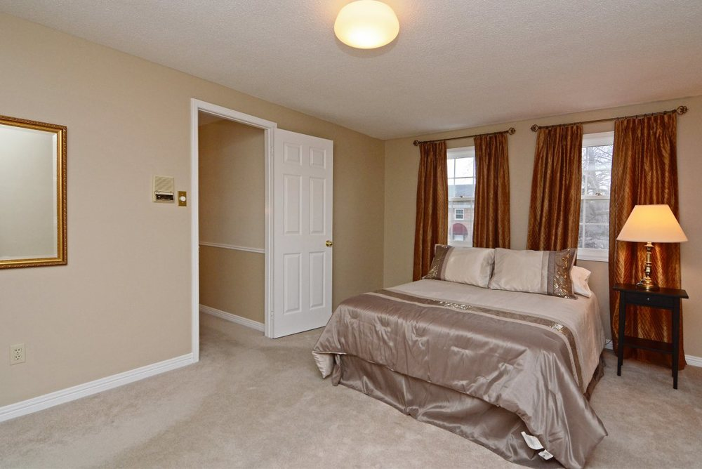 31_ferndell_circle_mls_hid791952_roommasterbedroom1.jpg
