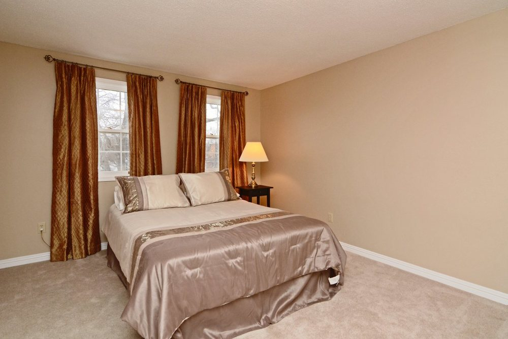 31_ferndell_circle_mls_hid791952_roommasterbedroom2.jpg