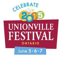 Unionville Festival 2015 Logo.jpg