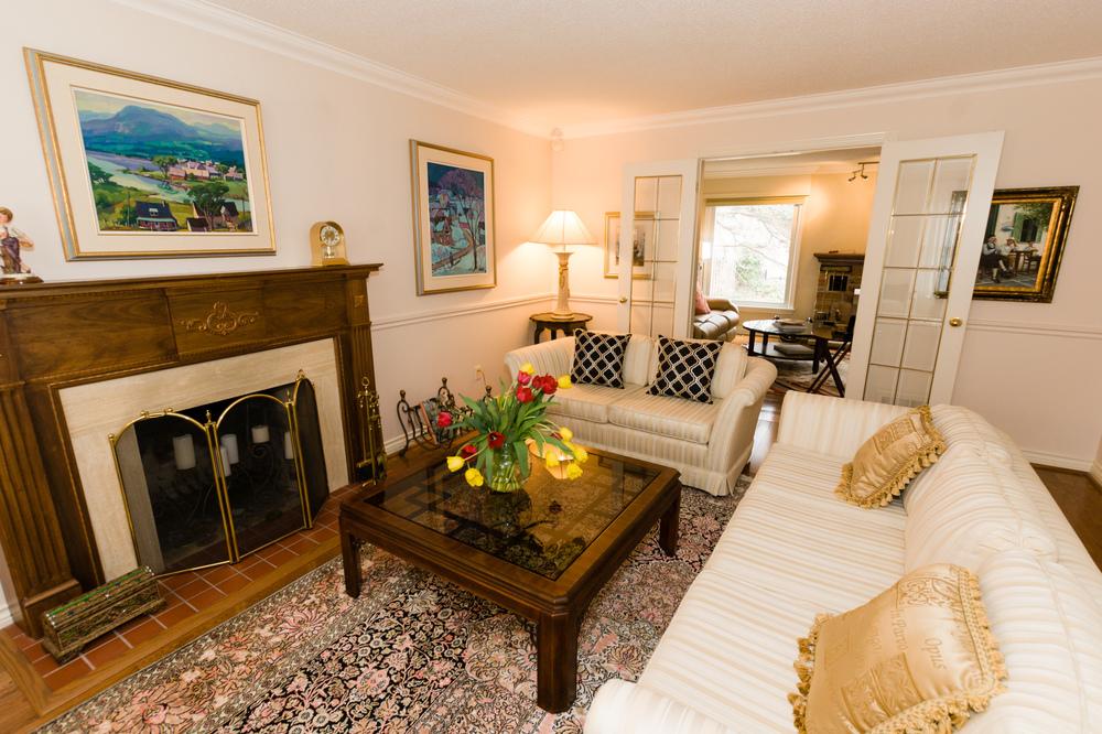 41-Normandale-Road-107 Living Room.jpg