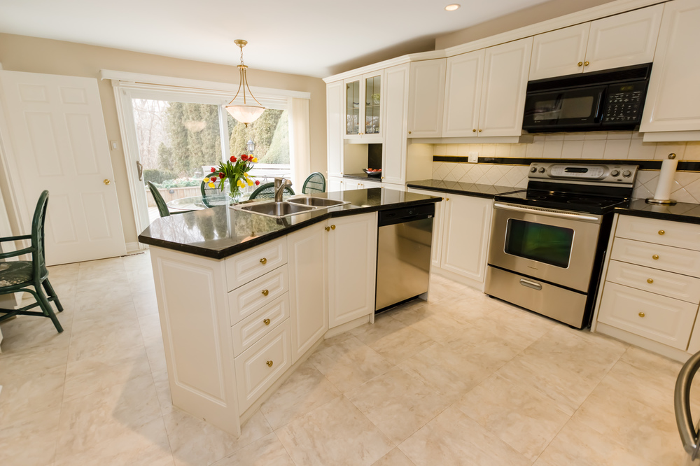 41-Normandale-Road-109 Kitchen.jpg