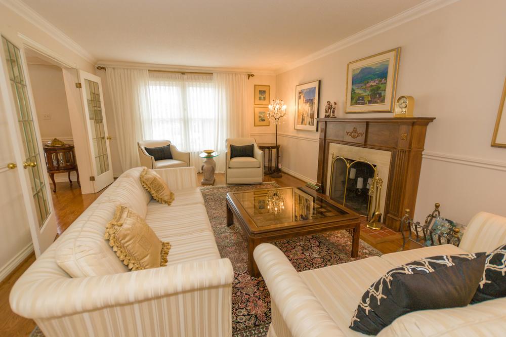 41-Normandale-Road-113 Living Room 2.jpg