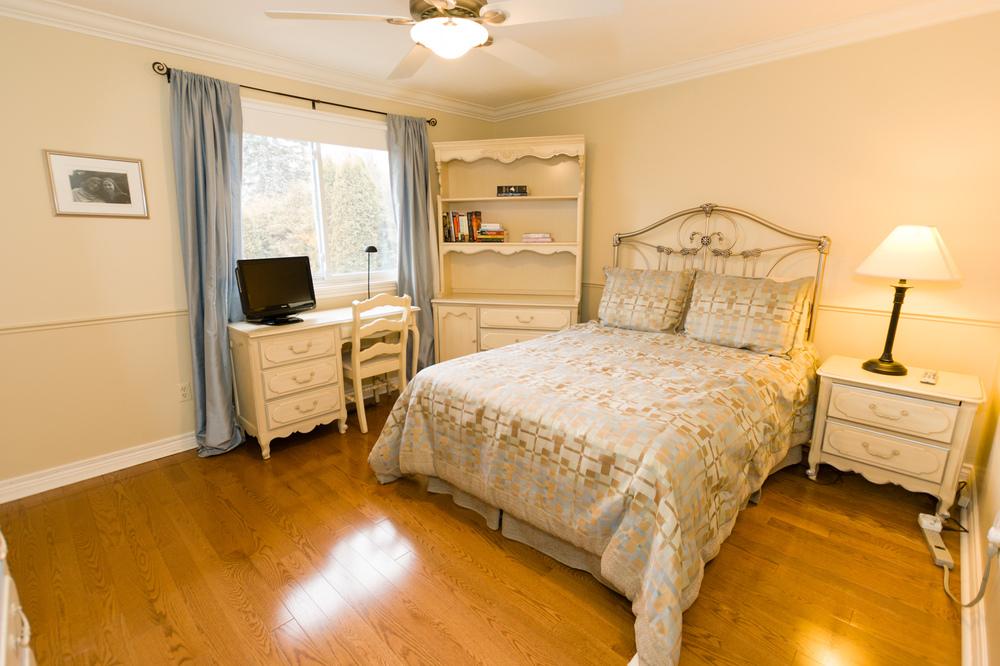 41-Normandale-Road-119 Bedroom 3.jpg