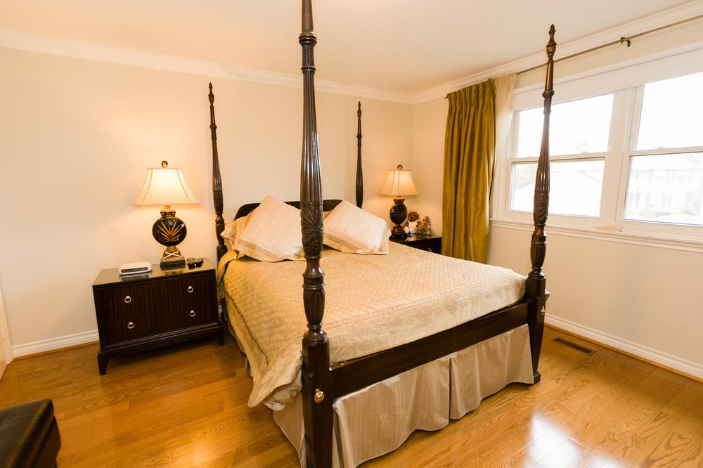 41-Normandale-Road-120 Bedroom 4.jpg