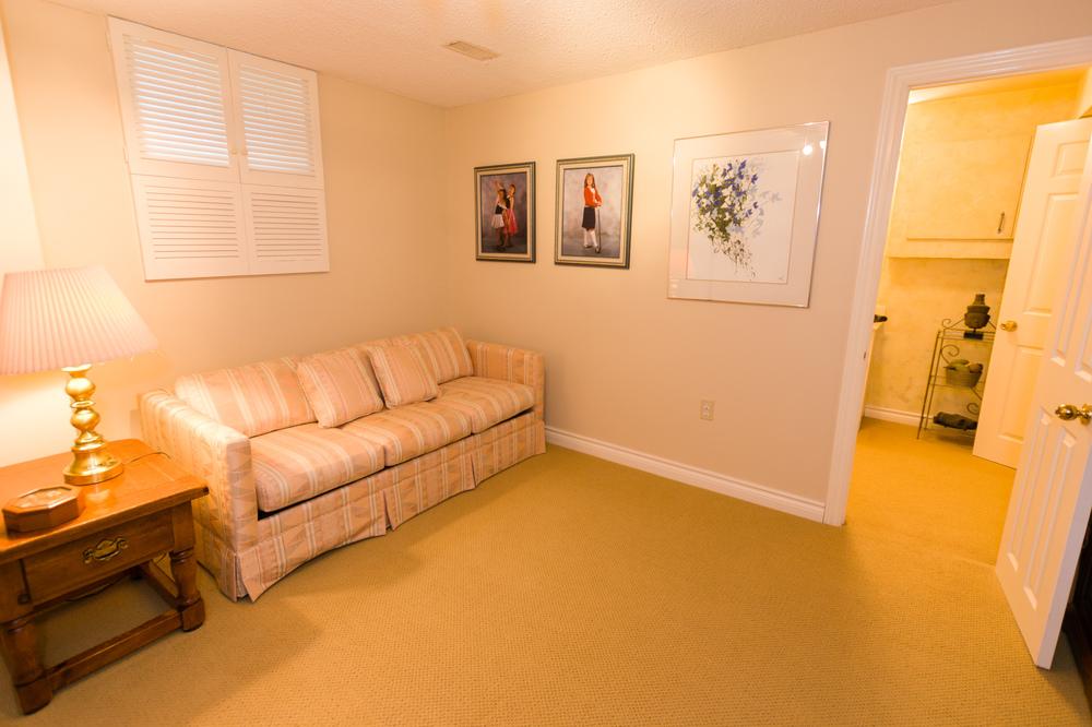 41-Normandale-Road-129 Bedroom 5.jpg