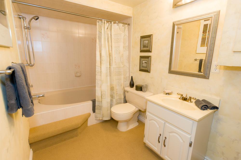 41-Normandale-Road-130 Bedroom 5 Ensuite.jpg