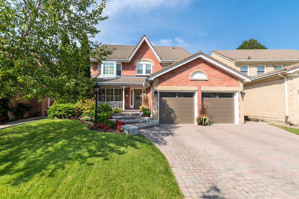 32 Library Lane, Unionville - Bridle Trail