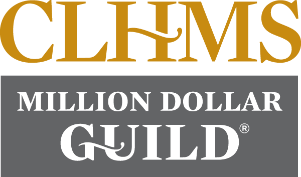 Institute For Luxury Home Marketing - Million-Dollar Guild Mmebership