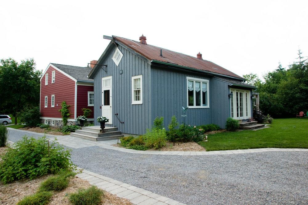 10 Heritage Corners Drive -
