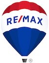 REMAX_mastrBalloon_RGB_R Mini.png