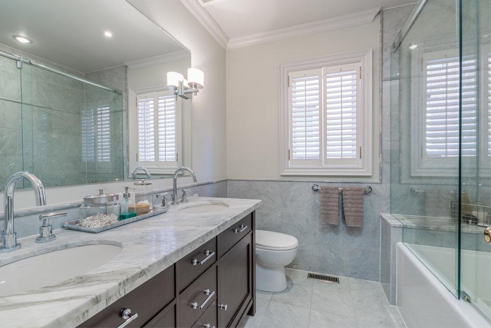 5_Port_Rush-37 Upper Bathroom.jpg