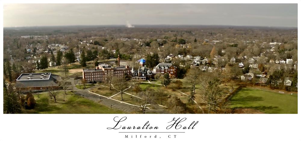 Laurelton_Oil.jpg