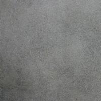 23_Grey Portland Mix.JPG