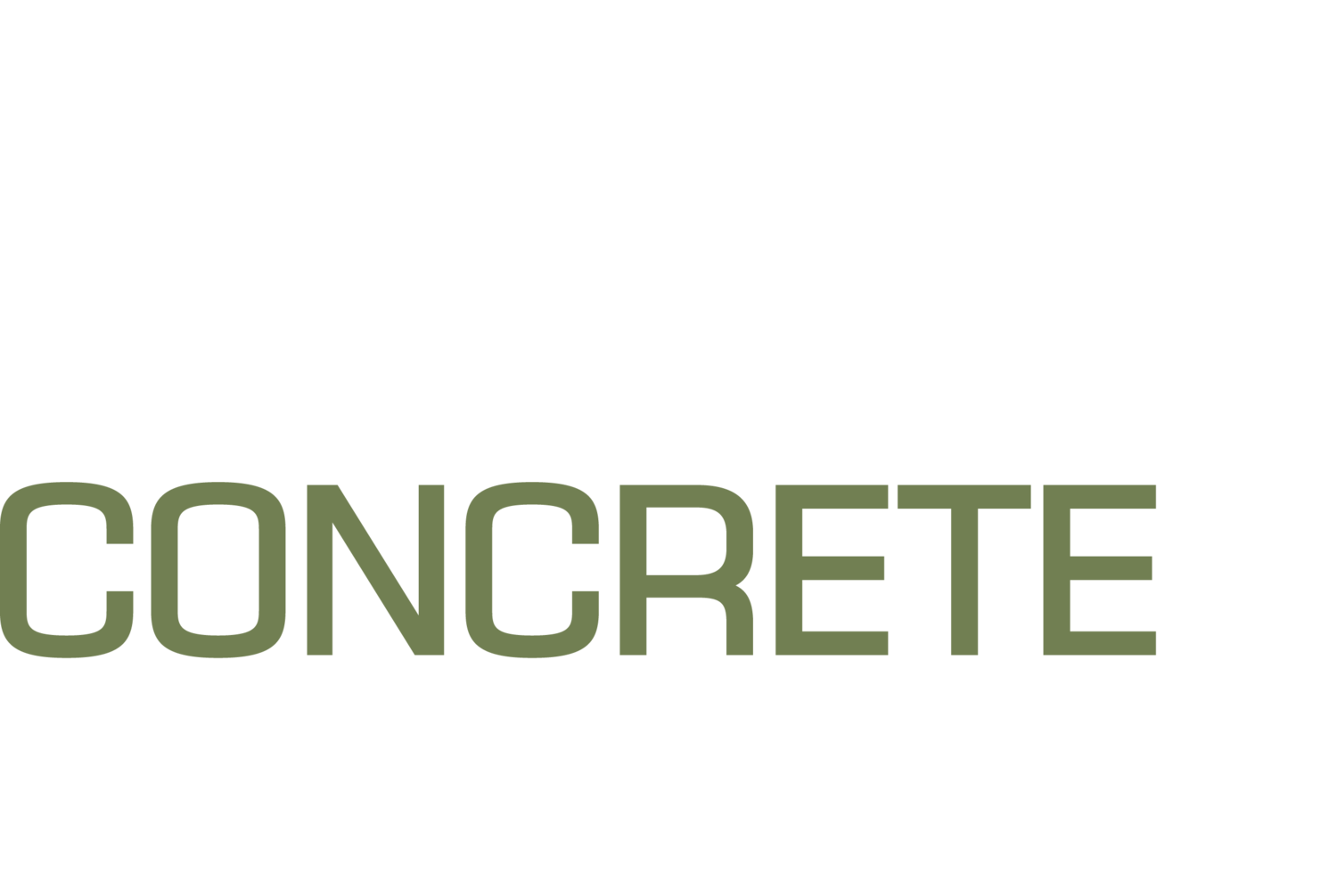 Kaala Concrete Designs