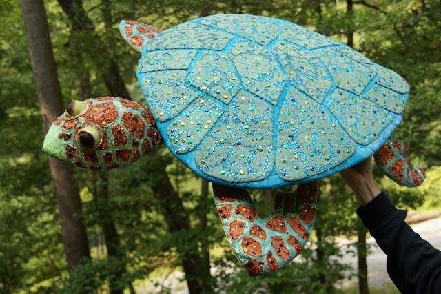 Sea_Turtle_1.jpg