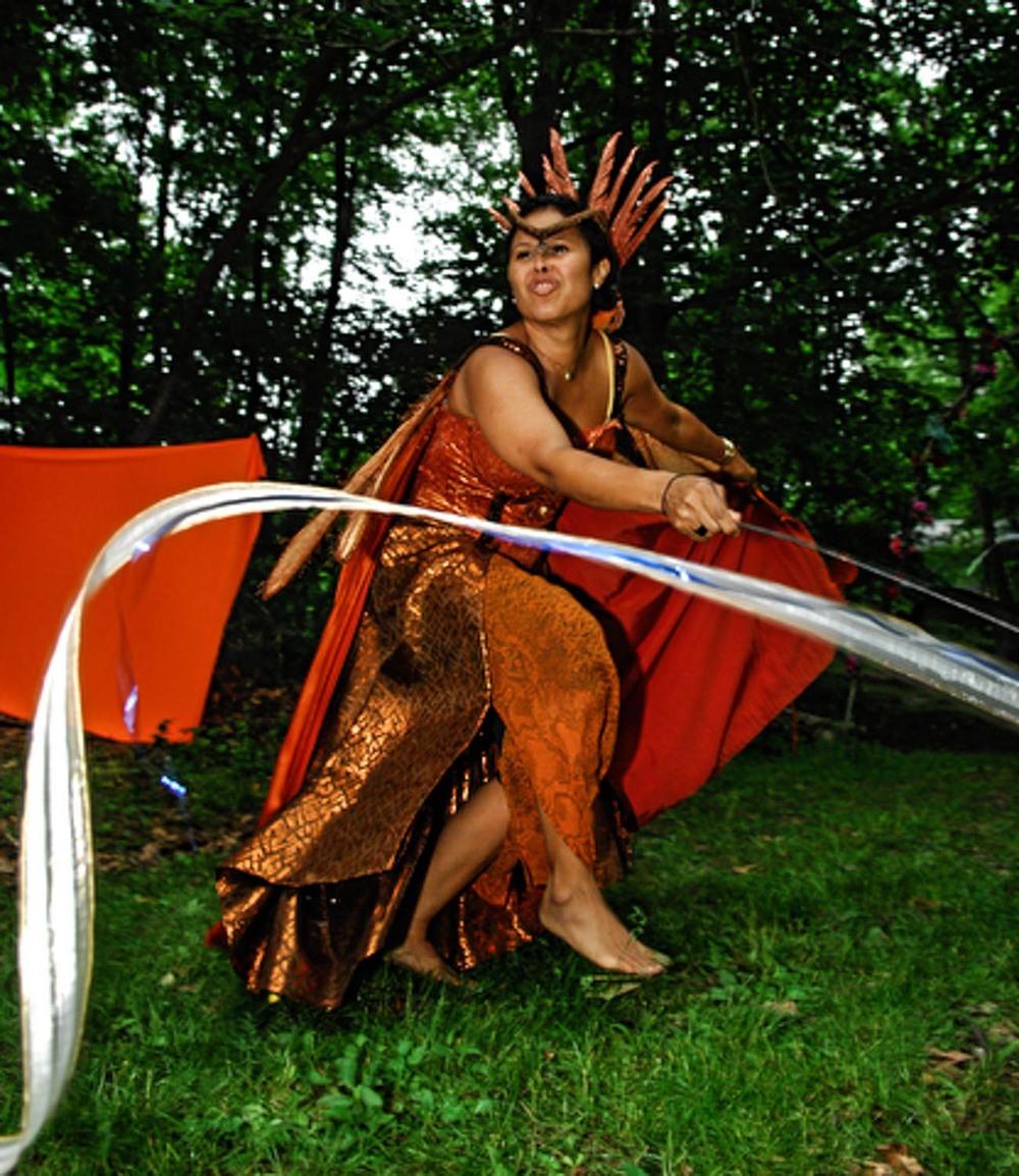 CopperWoman_Pageant.jpg