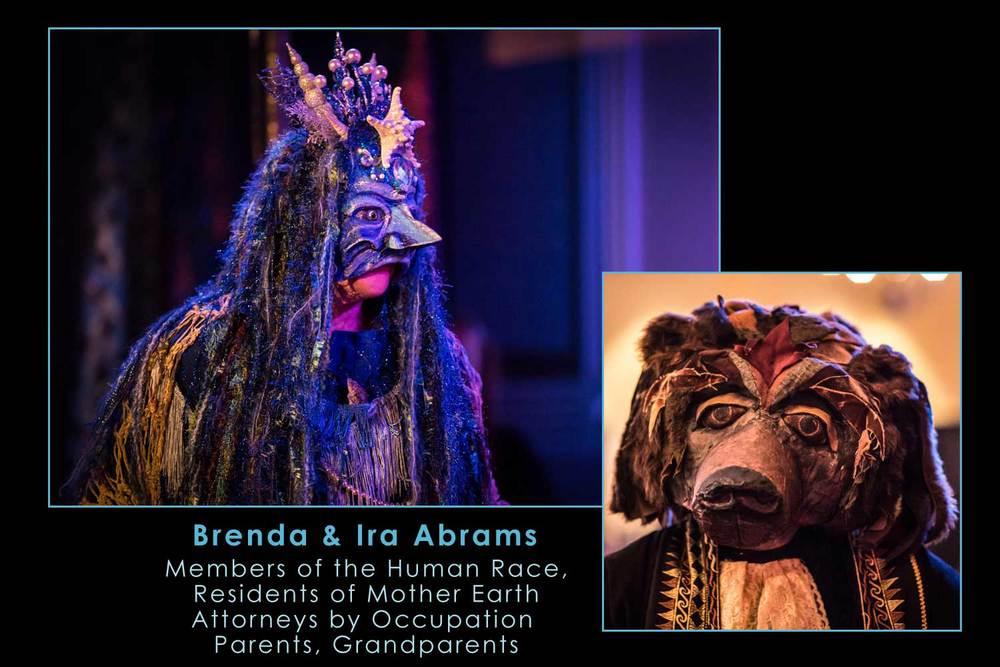 Brenda_Testimonial.jpg