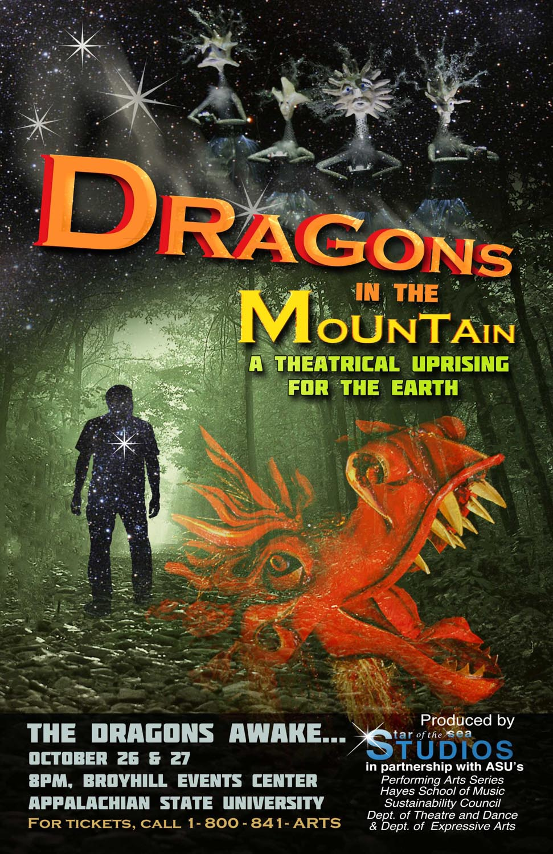Dragons_Poster.jpg