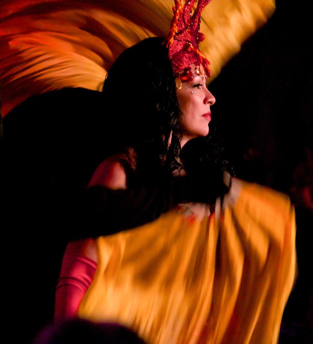 Phoenix_Dancer-3.jpg
