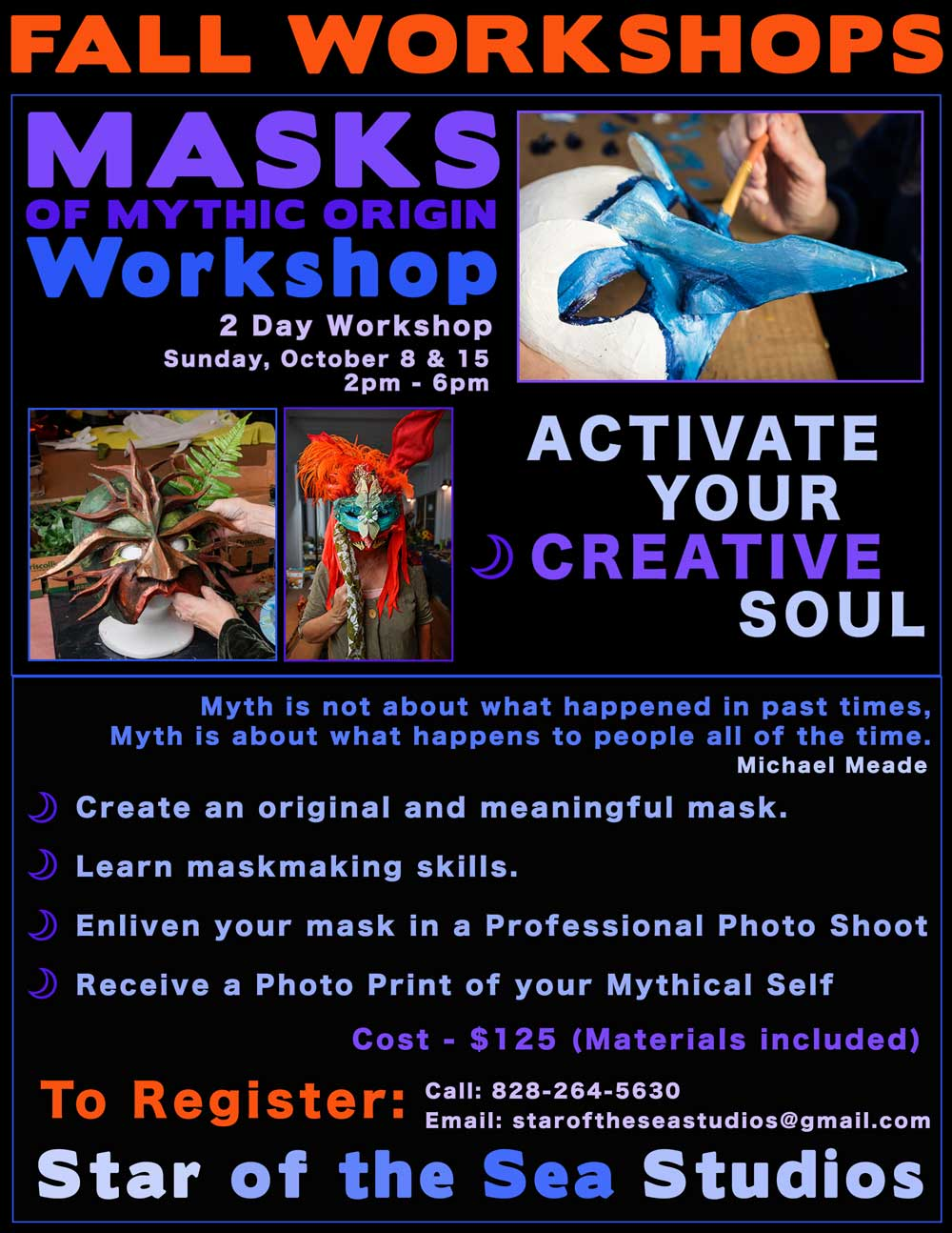 MaskMythicOrigin_Workshops_Poster_2017.jpg