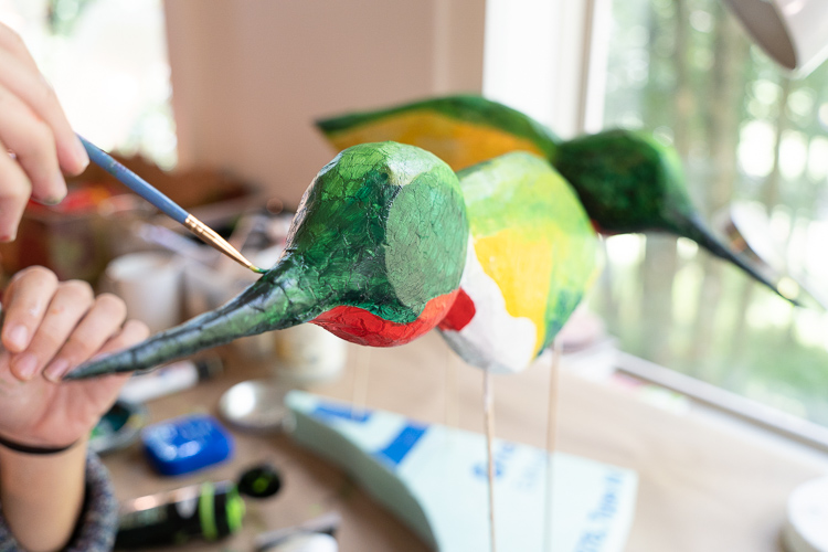 Hummingbird-Puppet-Build-7.jpg