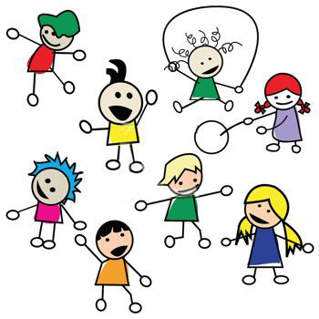 preschool-clip-art-16.jpg