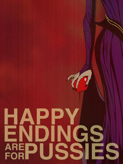 happy endings are for pussies.jpg