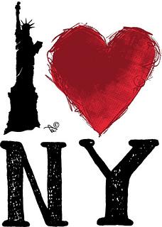 I heart NY.jpg
