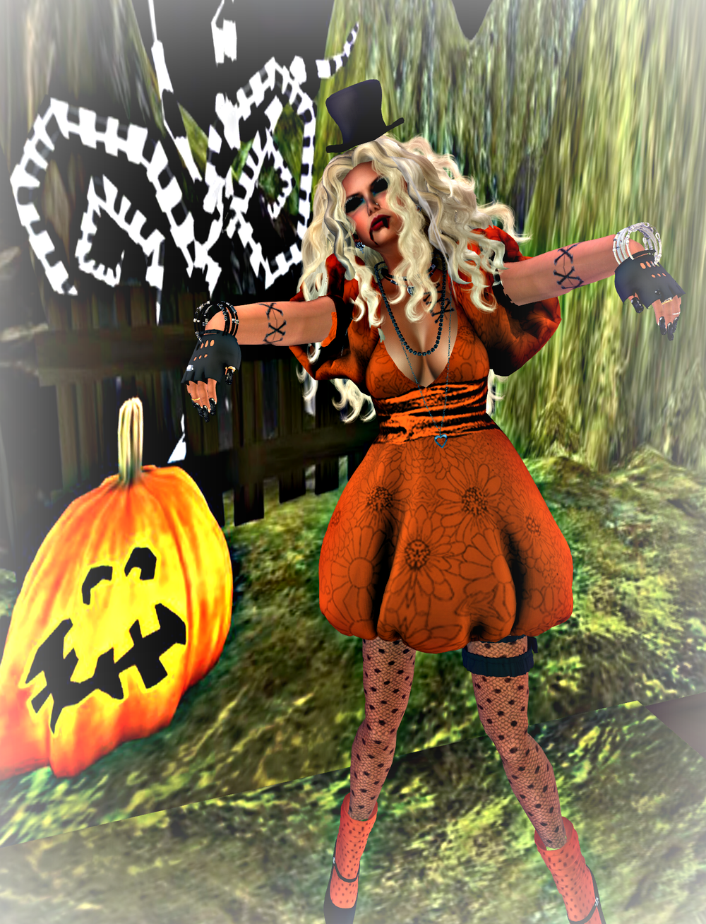 pumpkin-lady-2.png