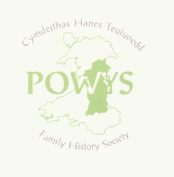 powys_family_history.jpeg