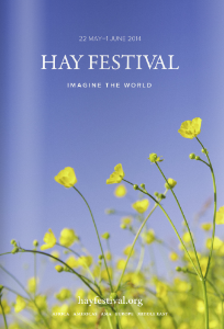 hay_festival