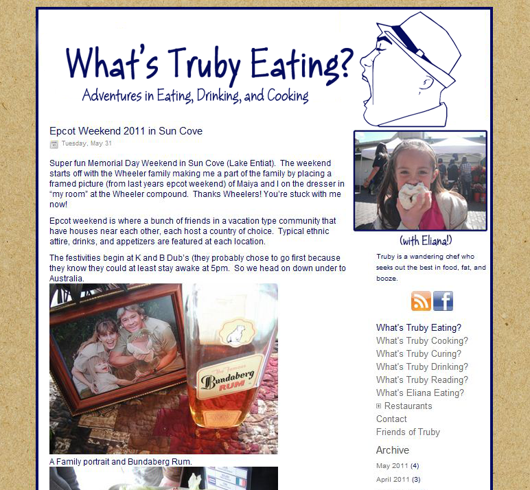 What's Truby Eating - After.png