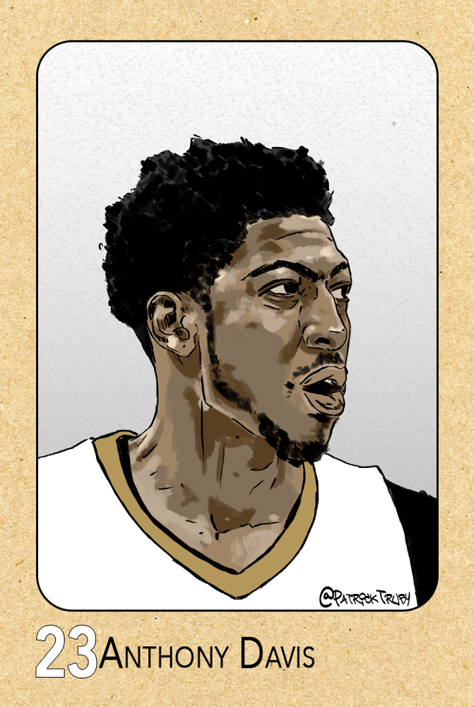 Anthony-Davis.png