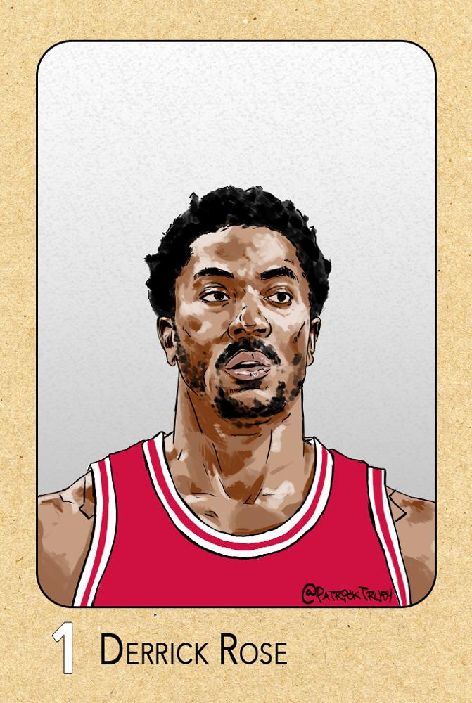 Derrick-Rose.png