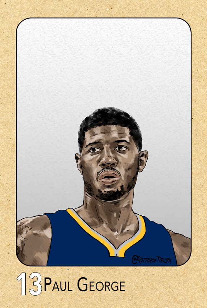 Paul-George.png